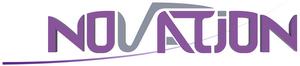 NOVATION CONSEIL Logo